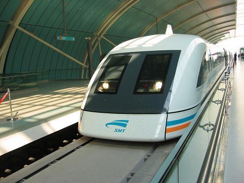 200503062.jpg